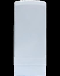 COMPEX MMJ531LV 2,4GHz outdoor AP, 11dBi dual pol antenna, 23dBm high power, 802.11n