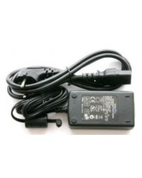 Compex Power Adapter 48V 0,8A for RouterBOARDs with power cord