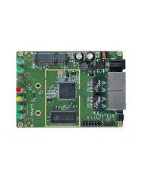 COMPEX WPE72-7A Board,AR7240, 32/8MB, 1PCIe slot,2*RJ45,POE