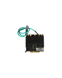 COMPEX WLE900 V5 - 27 8AB ESD miniPCIe module, QCA9880, 802.11ac, 3*3MIMO