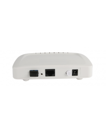 Wodaplug ® WDS111HZ 1*GE EPON ONU, WEB Management, PPOE support, ZTE chip, 1*10/100/1000Mbps
