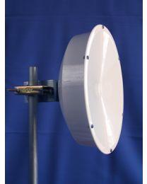 Jirous Parabolic Antenna JRC-24EXTREME 5GHz (dualpack)