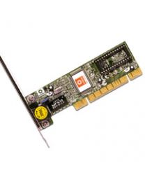 RE100ATX/WOL PCI 10/100 Fast Ethernet Adapter