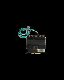 COMPEX WLE900V5 - 27 8AB ESD miniPCIe module, QCA9880, 802.11ac, 3*3MIMO